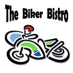Biker_Bistro_2.jpg