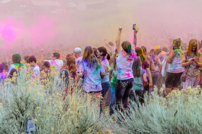 Festival-of-colors-20140329-472.jpg