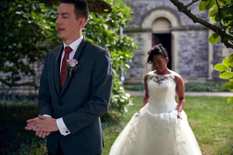B+D Wedding 325.jpg