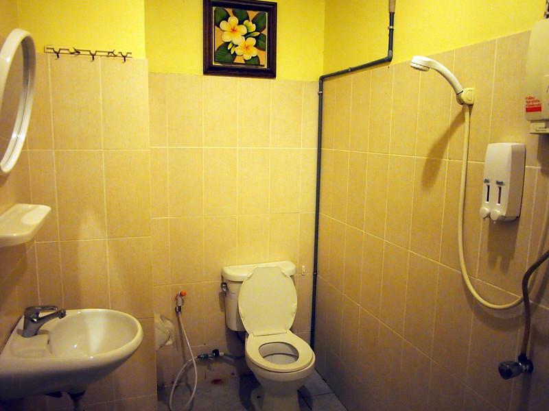 P3143452-palmsweet-bathroom.JPG