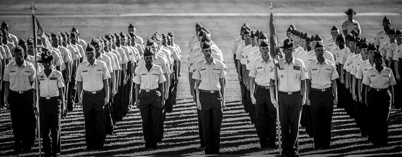 Air Force Graduation-146.jpg