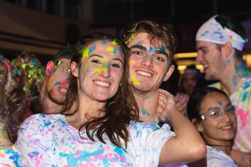LFC Paint Party 2018-91.JPG