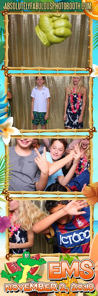 Absolutely Fabulous Photo Booth - (203) 912-5230 -181102_203755.jpg