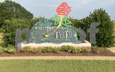 city-of-tyler-to-hold-public-hearing-on-proposed-tax-increase-budget-wednesday