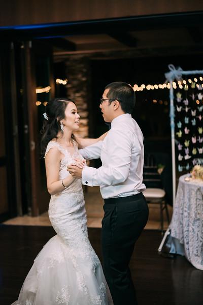 Angelina and Felix Wedding-1026.jpg