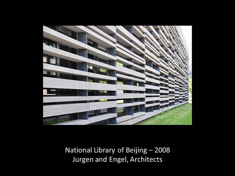 a19National Library 2.jpg