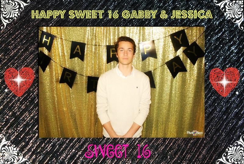 Sweet16 (28).jpg