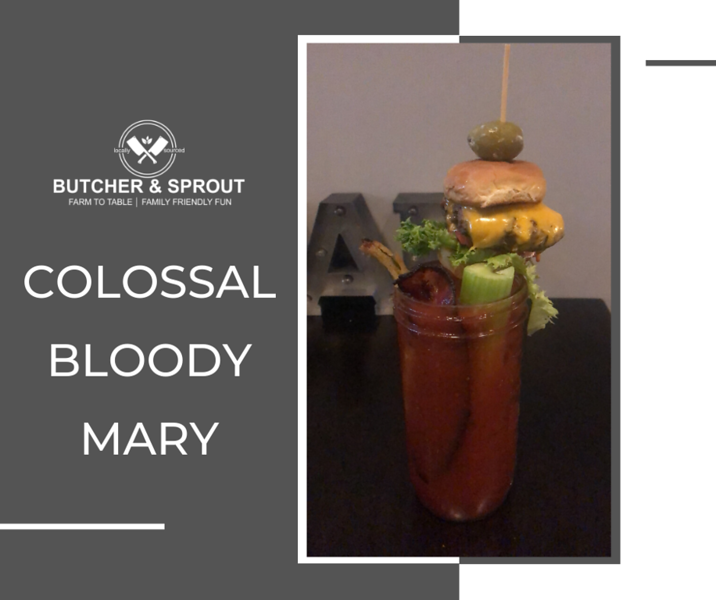 Colossal Bloody Mary.png