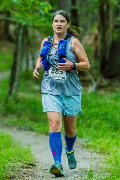 2017 Conquer the Cove 25K_Marathon A 187.jpg