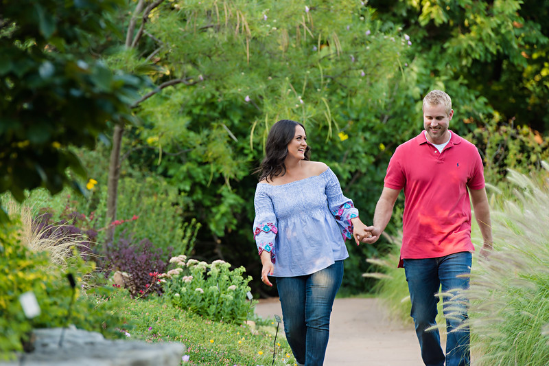Jessica and Jimmy Engagements-29.jpg