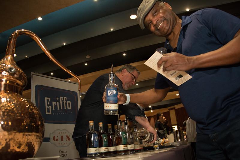 DistilleryFestival2020-Santa Rosa-216.jpg