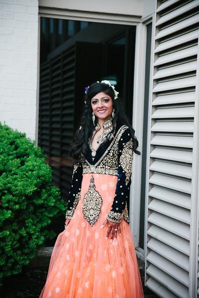 Le Cape Weddings_Trisha + Shashin-859.jpg