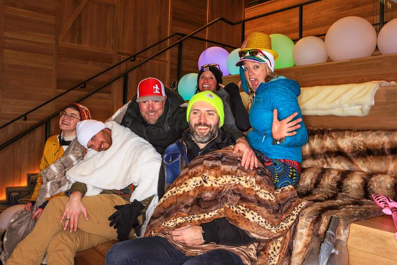 The W Aspen Presents- The Abbey Aprés Pop Up at Aspen Gay Ski Week 2020-Aspen Photo Booth Rental-SocialLightPhoto.com-76.jpg