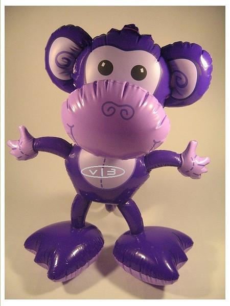 IF- Animal- Monkey 3- PU 1.jpg
