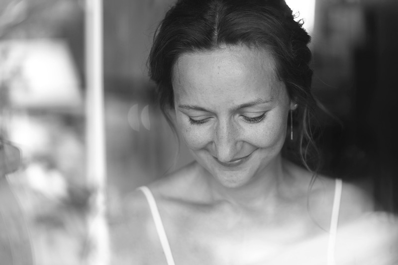 Alise&Andris-Gettingready-31-Edit.jpg