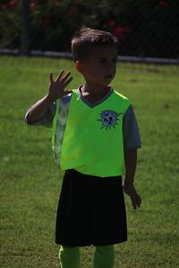 J.J.'s Soccer (9-14-19)