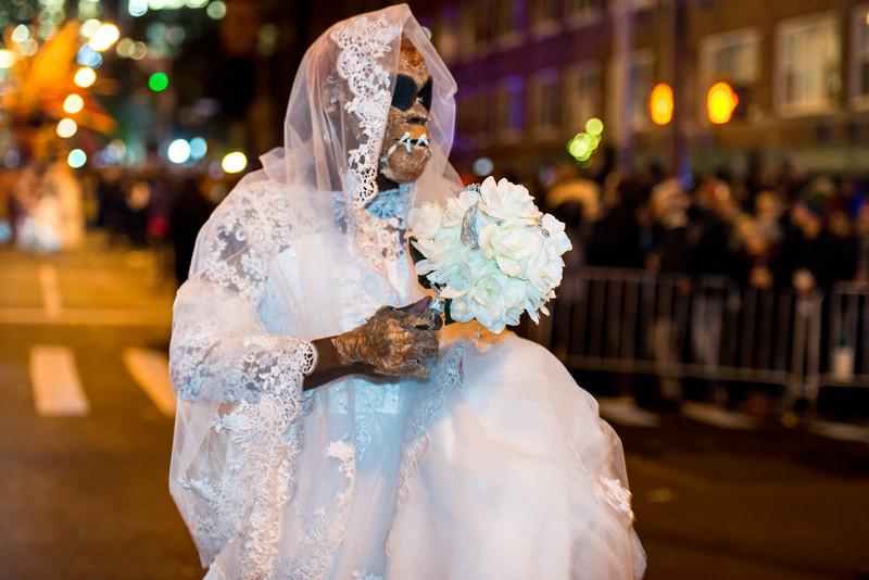 10-31-17_NYC_Halloween_Parade_483.jpg