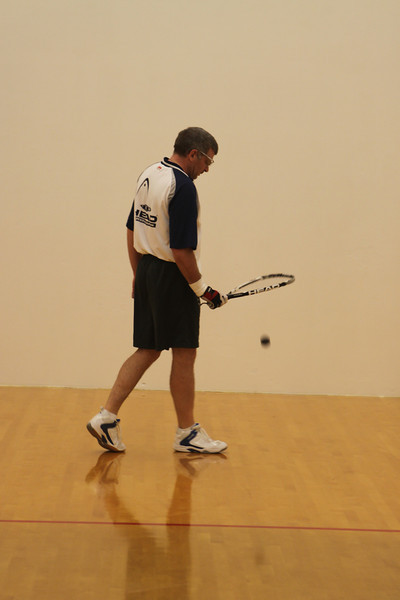 2011northwestopen-004.jpg