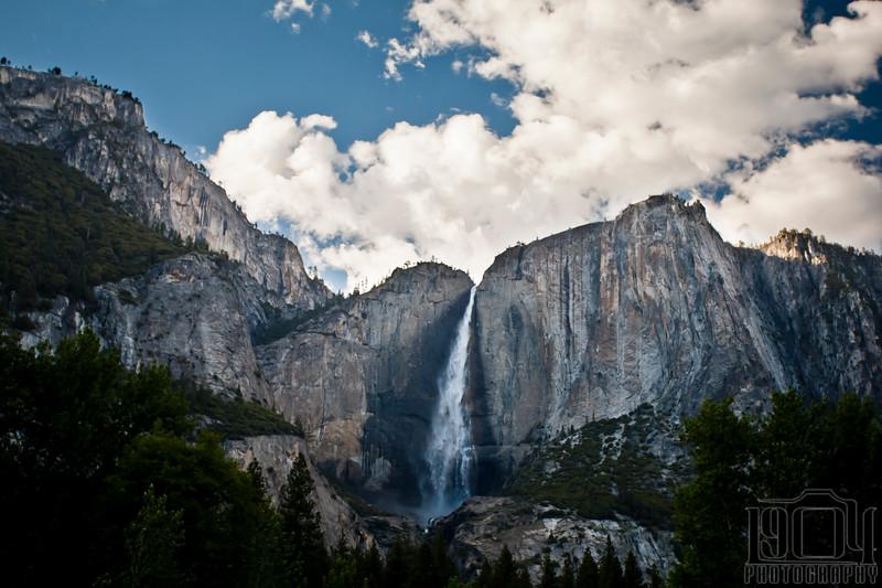 20140522 Utah Road Trip Yosemite Falls.jpg