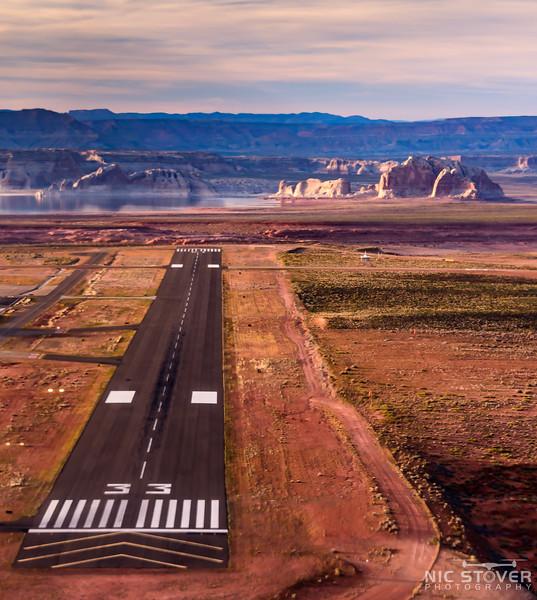 Best Landing View.jpg