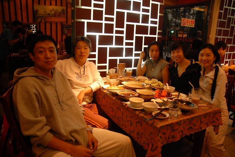 [20100918] Badminton PK with Hou Jiachang (75).JPG