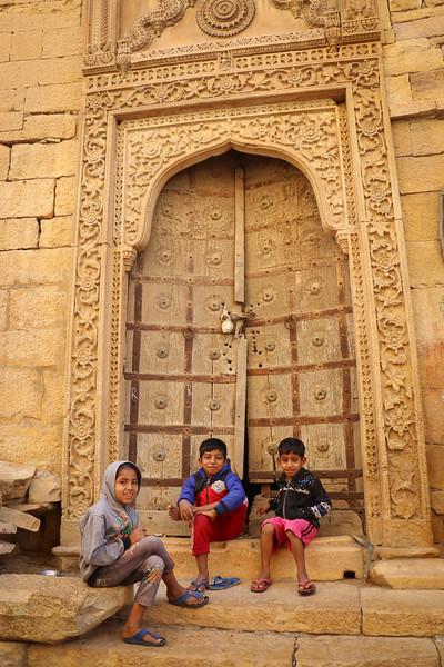 India-Jaisalmer-2019-0473.jpg