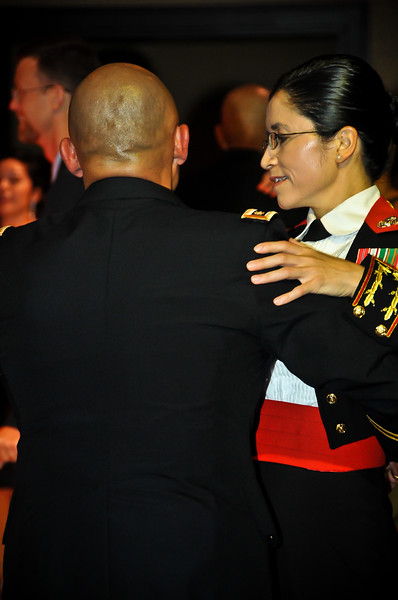 Marine Corps Ball WEB SIZE for print 11.2.12 (310 of 327).JPG