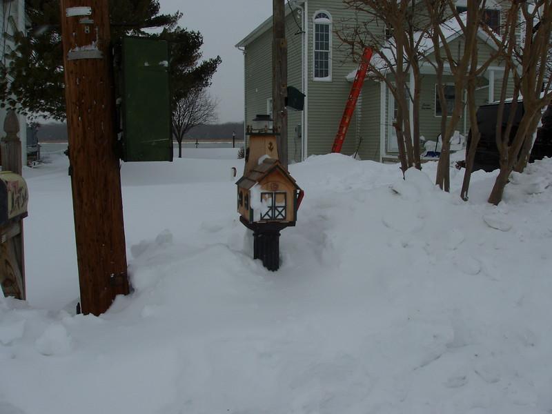mail box 03.jpg