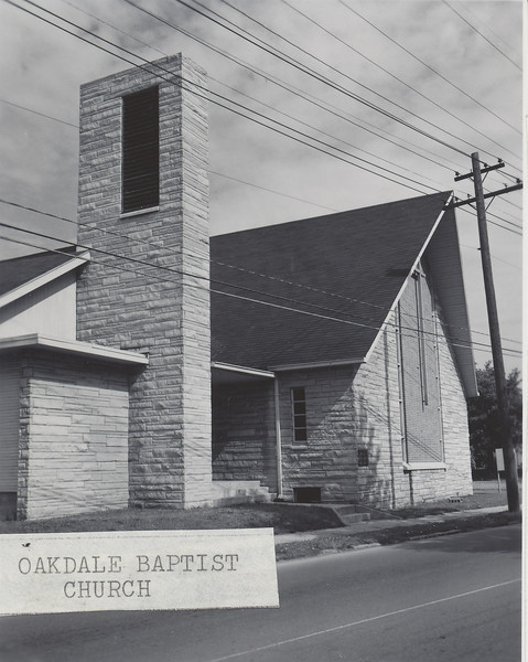 Oakdale Baptist Church outside.jpg