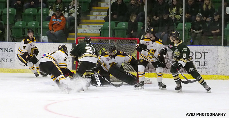 Okotoks Oilers Jan1.2020 vs Olds Grizzlies (106).jpg