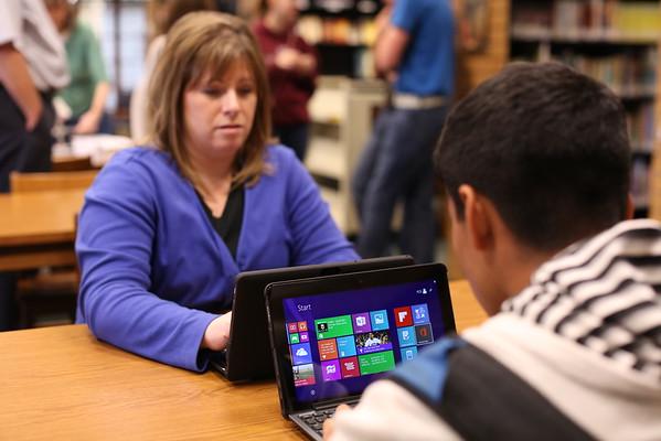 Dell Venue Pro 11 laptop_tablets