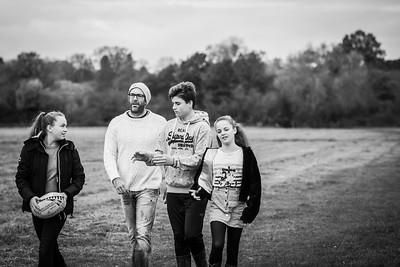 2018 - Family Roche 006