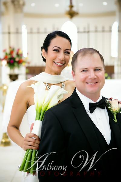 ana-blair_wedding2014-144-2-Edit.jpg