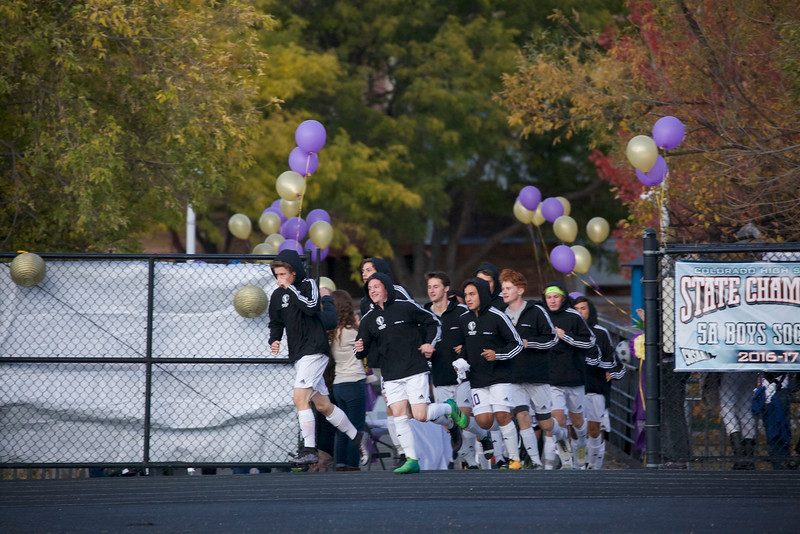 2017-10-16 BHS Boys Soccer Senior Night  2017-10-16_RMJIMG_2518.jpg