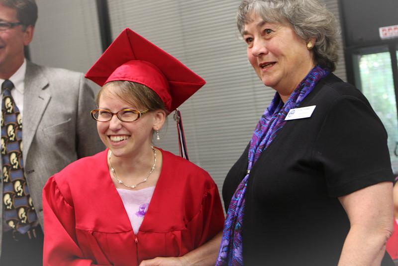 SCOE Graduation Part 1-59.jpg