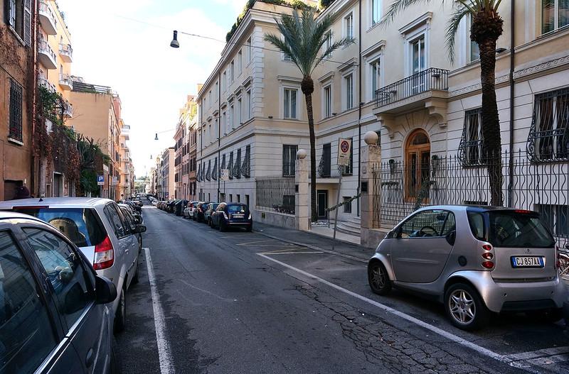 Hotel Capo D'Africa - 004.jpg