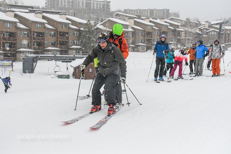 012320 Ski Camp Day2-0584.JPG