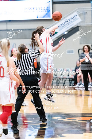 2020-03-03 (Pikeville Vs Lawrence Co) (15th Region Tourn)