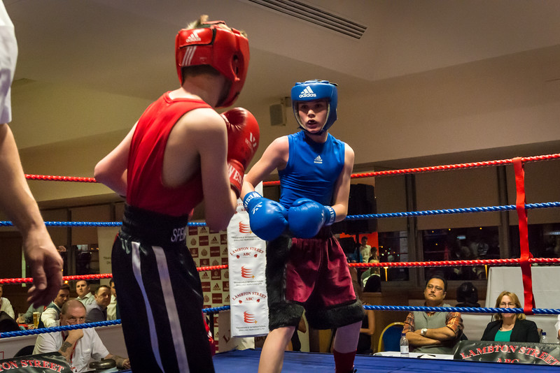 -Boxing Event March 5 2016Boxing Event March 5 2016-16140614.jpg