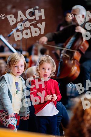 © Bach to Baby 2019_Alejandro Tamagno_Dulwich Village_2019-10-28 005.jpg