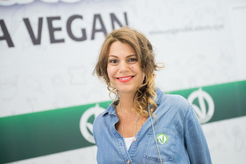 veganfest-2017-368.jpg