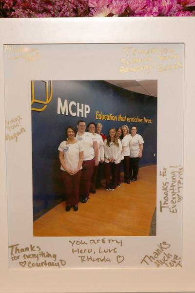 MCHPDec2019 (199).jpg