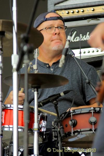 Matt Akins - Chad Brownlee - Country Thunder 2018 0120.jpg