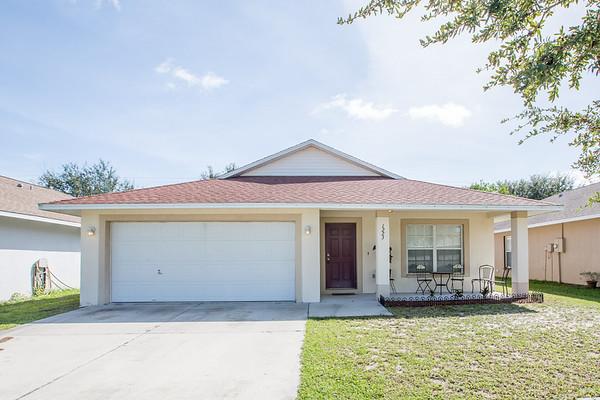1223 Bayou Pass, Ruskin, FL 33570 | MLS