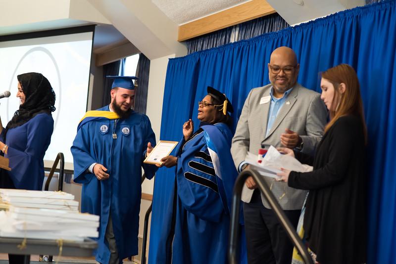 April 28, 2018 Hispanic-Latino Graduation Cermony DSC_6996.jpg