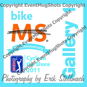 2011.10.01 Bike MS G1