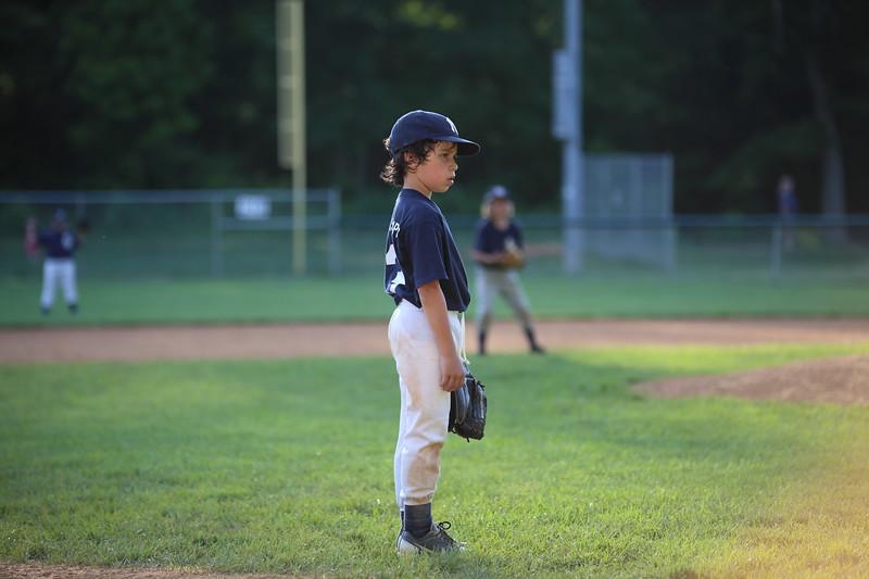 2013 WSLL AA Yankees 0057.JPG