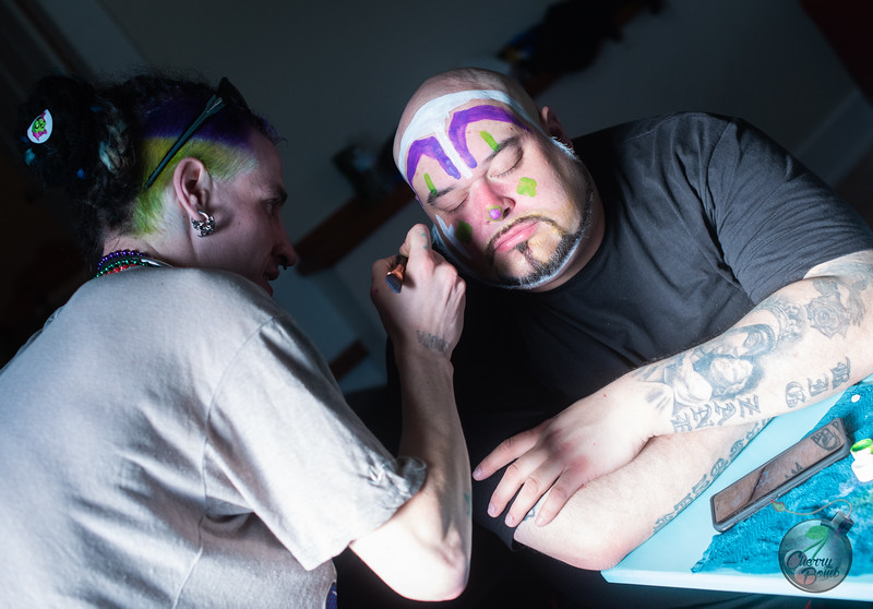 JuggaloWeekend2019-4028-2.jpg