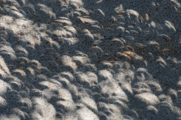 Eclipse Abstracts