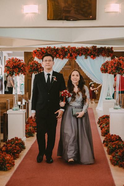 Dino Jude Wedding-410.jpg